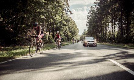 Rad Race Bergfest 2016 Recap