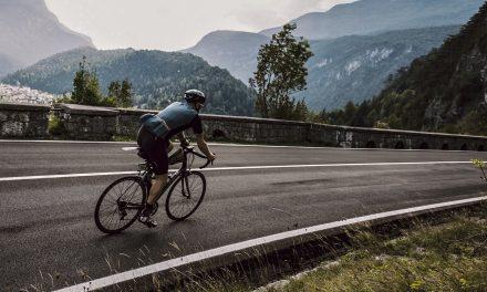 Top Fahrrad Blog 2018