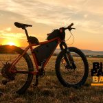 Quo vadis Bikepacking?